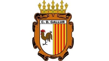 C.D GALLUR