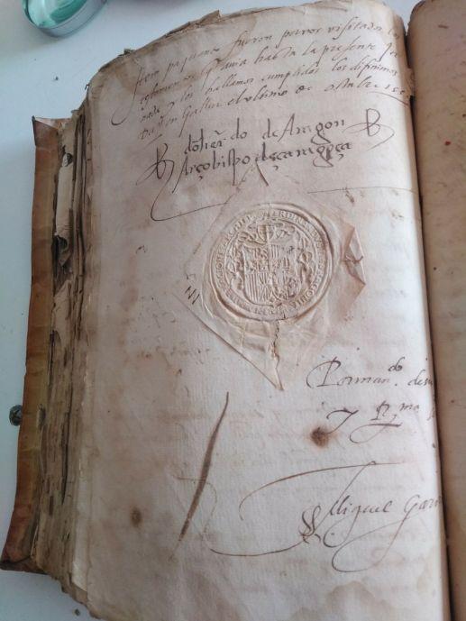 manuscrito 3