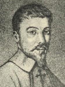 retrato Juan Pablo Bonet
